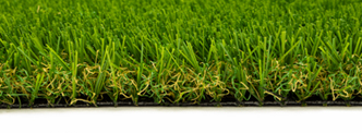 Kensington artificial grass