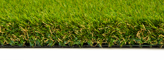 Knightsbridge artificial grass