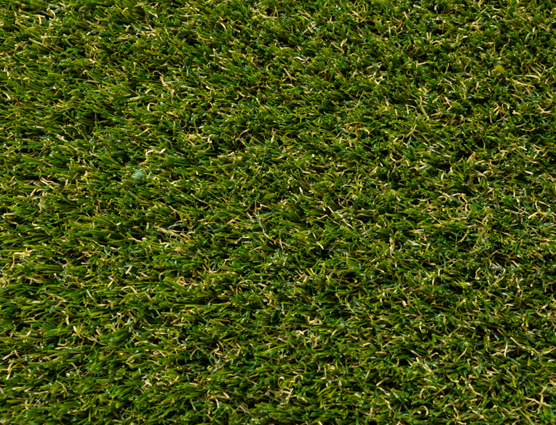 Sandringham artificial grass