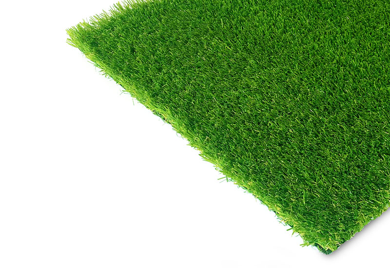 Ascot artificial grass