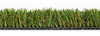 Oxford artificial grass
