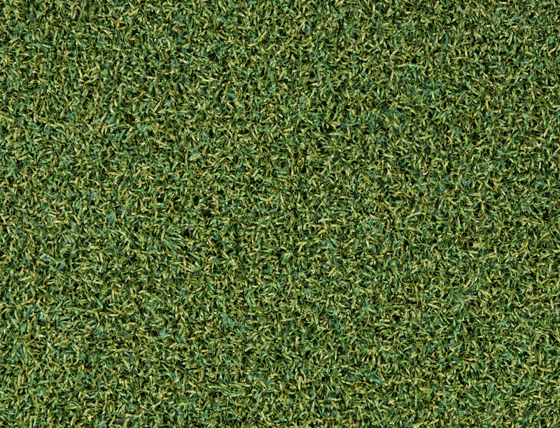 Play Time artificial grass