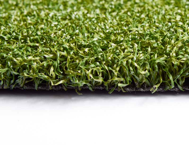 Pro Hockey Elite artificial grass