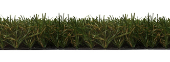 Richmond artificial grass