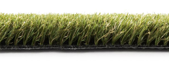 Windsor 30 artificial grass